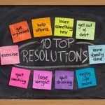 new-year-resolutions-0103135