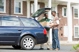 father-son-loading-car-college-0612137