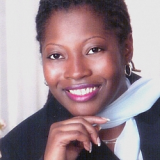 Moneefah D Jackson, MSW, LSW, LCADC