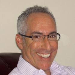Donald Wallach, Licensed Marriage & Family Therapist