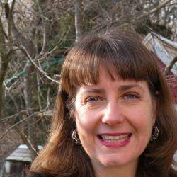 Kathleen O'Rourke, MA, CAGS, LMHC
