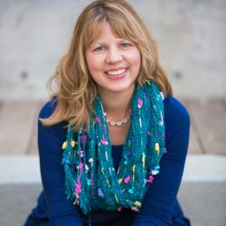 Michelle Kelley, LCSW, Professional Counselor