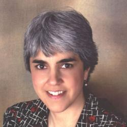 Patricia A Burke, LCSW, BCD