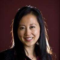 Patricia Chan, MSW, LCSW