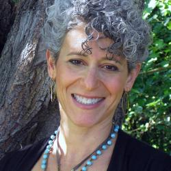Renee Segal, MA LMFT, Certified Emotionally Focused Therapist, EMDR Therapist