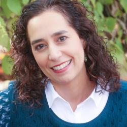 Tali Moskowitz, LCSW-R