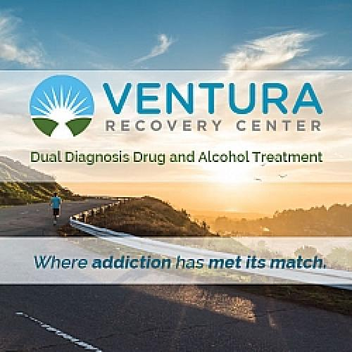 Main Profile Image - Ventura Recovery Center