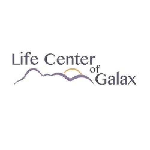 Main Profile Image - Life Center of Galax