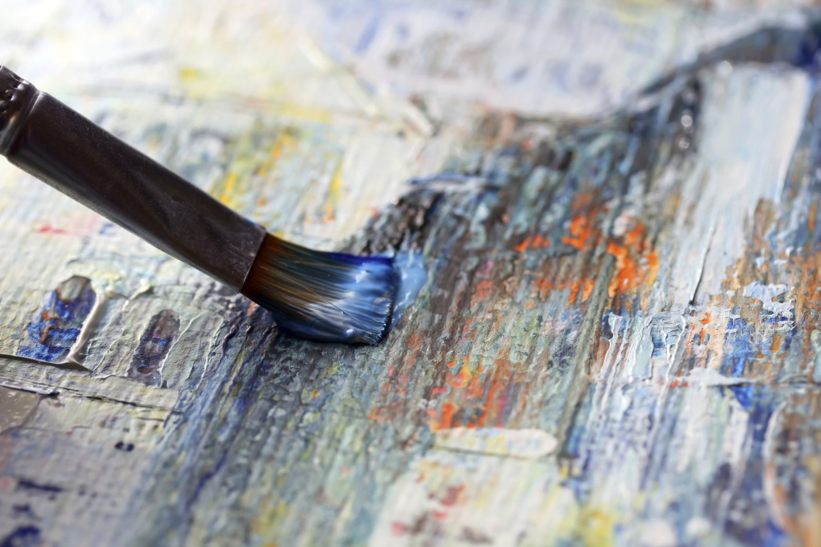 Expressive arts therapy conditions treated with expressive arts therapy toneelgroepblik Gallery
