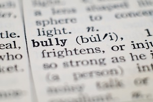 The Basics of Bullying and How to Stop It