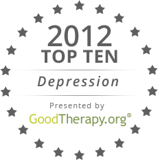 GoodTherapyorg-Depression-Blogs