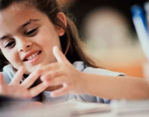 young-girl-counting-with-fingers