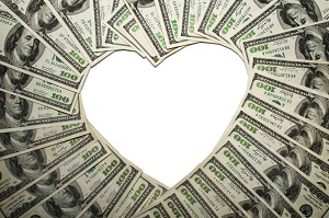 heart-made-out-of-100-dollar-bills