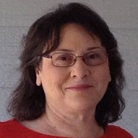 Therapist Susan Leviton