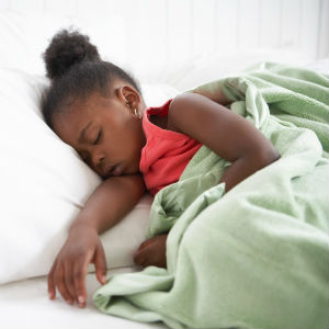 https://www.goodtherapy.org/blog/blog/wp-content/uploads/2014/08/child-sleeping.jpg