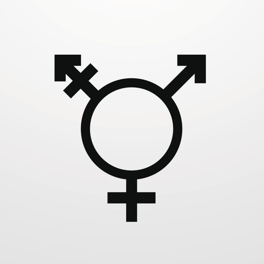 Trans Identities Not Caused By Hormone Imbalance And Other News