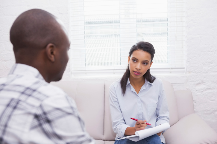 counseling african americans Most african americans have european ancestry    34 multicultural counseling.