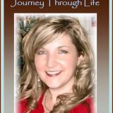 Cherie L. Spehar, LCSW, CTS - Smiling Spirit Pathways