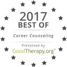 2017 Best Resources for Career Counseling