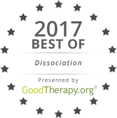 2017 Best Resources for Dissociation