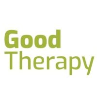 GoodTherapy.org Support
