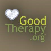 The GoodTherapy Team