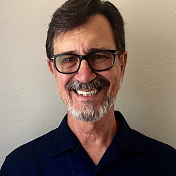 Alan Javurek, PhD, Licensed Marriage and Family Therapist
