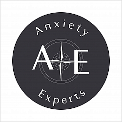 Anxiety Experts