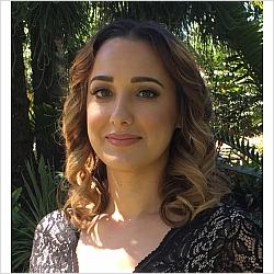 Vanessa Villasenor