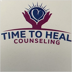 Time to Heal Counseling & Associates