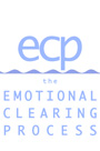 Emotional Clearing Process