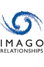'Imago Relationship Therapy