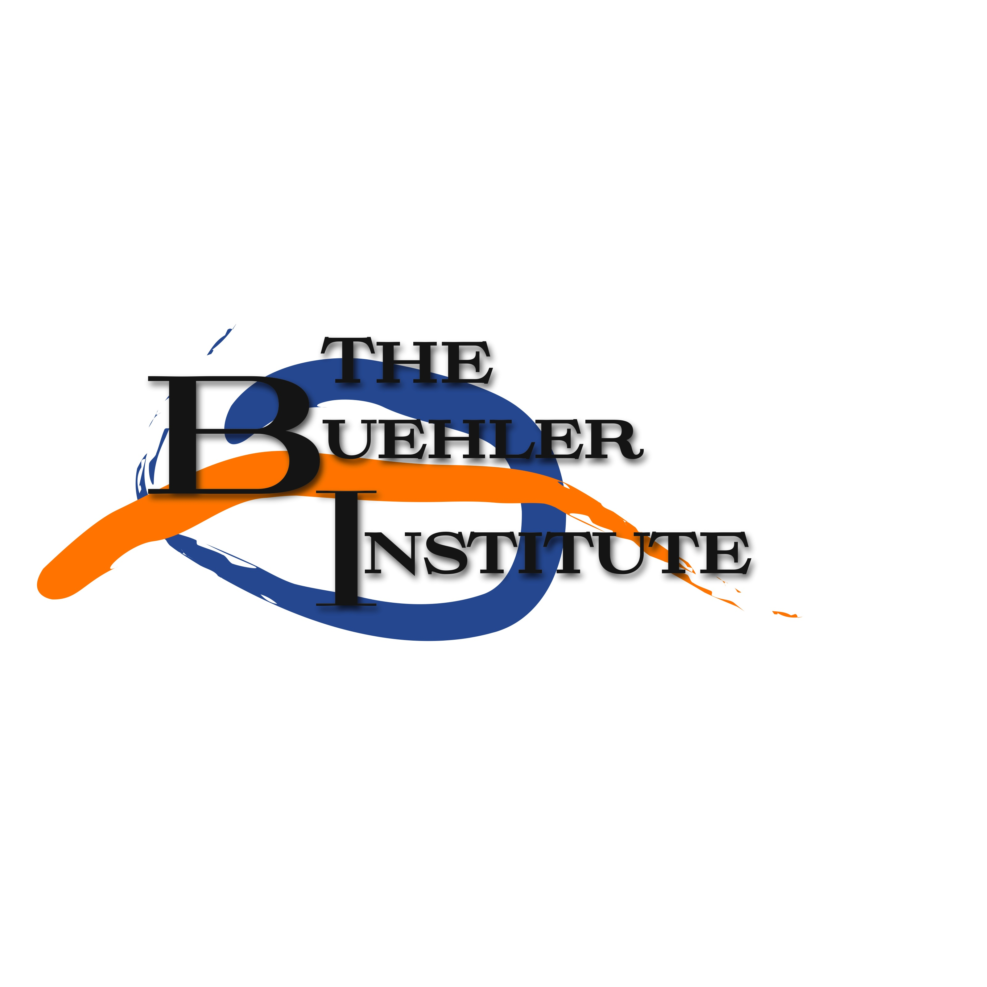 'The Buehler Institute for Systemic Sex & Relationship Therapy
