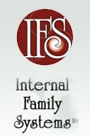 'Internal Family Systems