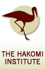 'The Hakomi Method of Experiential Psychotherapy
