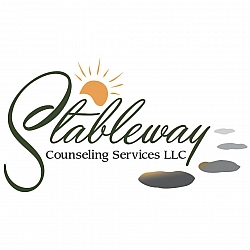 Stableway Counseling Services, LLC