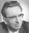 Quote on life by Viktor Frankl