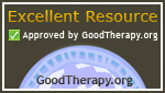 GoodTherapy.org Therapy Directory