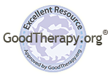 GoodTherapy.org Therapist Directory