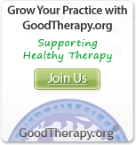 Join GoodTherapy.org Therapist Directory