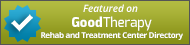 View Ivy Counseling on GoodTherapy