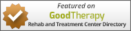 View Utah Family Therapy on GoodTherapy
