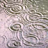 GoodTherapy | What Are Your Ripple Effects?