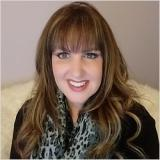 Heather Dropski, MA,LCPC Licensed Clinical Professional Counselor