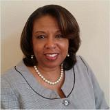 Cynthia Johnson LPC, LCCA