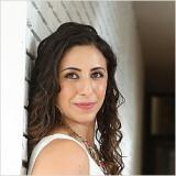 Micheline Maalouf, M.S., N.C.C., Registered Mental Health Counseling Intern