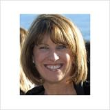 Kathryn  Clapp LMHC, Certified Imago Relational Therapist