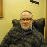 Jim Phelan Licensed Clinical Professional Counselor