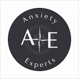 Anxiety Experts  Andrea Kulberg PhD, CEDS, and Associates (Face to Face and Live Video Appointments)