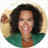 Christina Liakopoulos Licensed Clinical Social Worker, Life Coach, Board-Certified TeleMental Health Provider